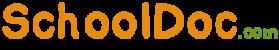 SchoolDoc.com Logo
